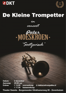 Poster DKT Pater Moeskroen 2017-12-02