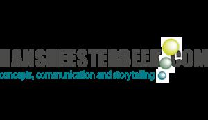 sponsor HansHeesterbeek