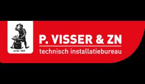 P. Visser en Zonen Installatietechniek